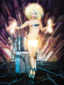 5-14-09 David LaChapelle 012