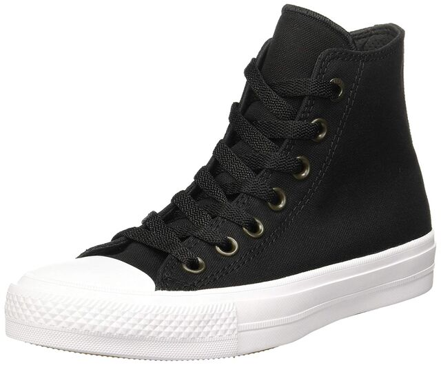 File:Converse - Chuck Taylor All Star II.jpg