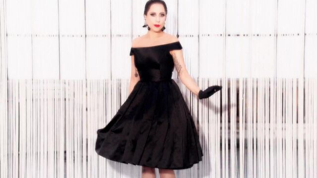 File:Shiseido - Commercial 2 005.jpg