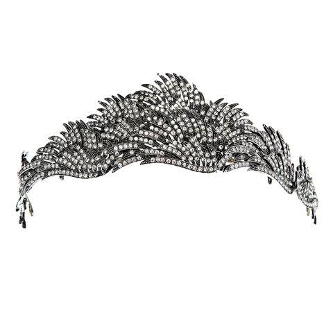 File:Stephanie Brown - Birds of a Feather Diademe.jpg
