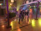 2-26-09 Fama, ¡a bailar! 003