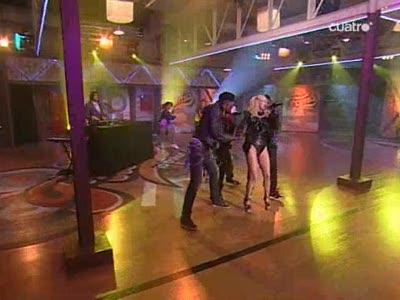 File:2-26-09 Fama, ¡a bailar! 003.jpg