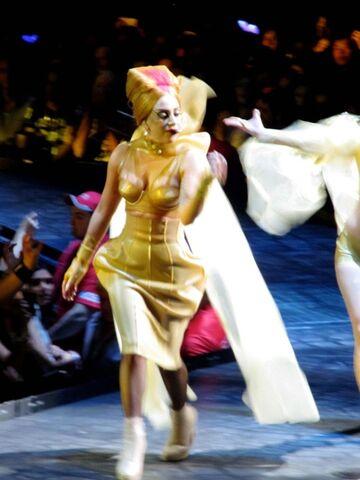 File:496px-The Born This Way Ball Tour Black Jesus Amen Fashion 009.jpg