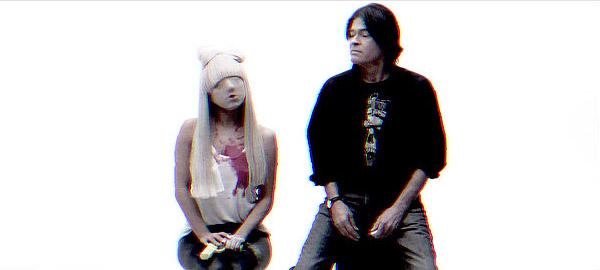 File:12-31-08 Crevettes Films The Face 004.jpg