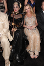 54th Grammy Awards 006