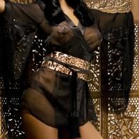 File:Madame V - Jaguar obi belt.jpg