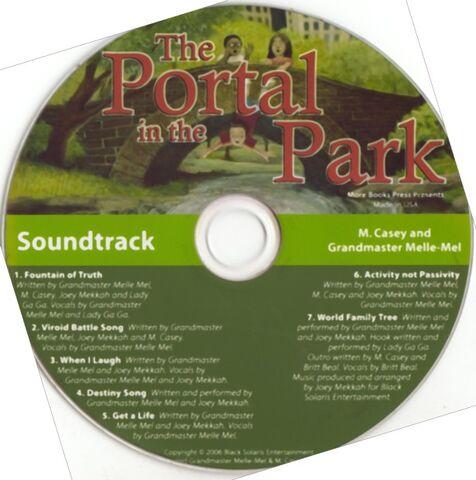File:CD 2 2006 Edtion.jpg
