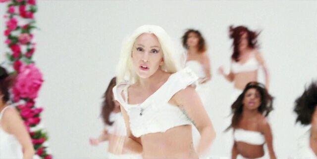 File:G.U.Y. - Music Video 042.jpg