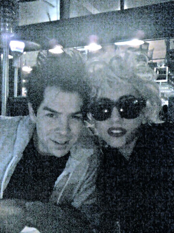 File:Gaga Fernando.jpg