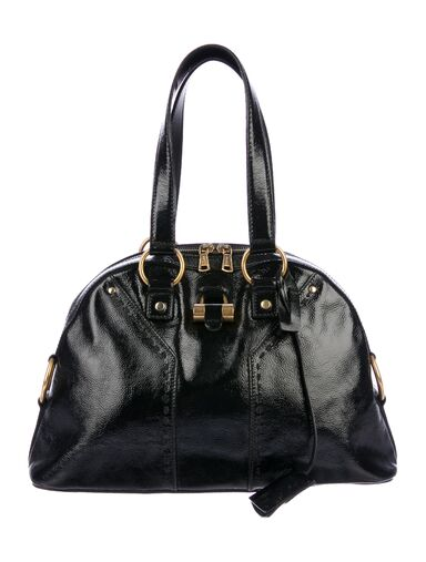 File:Yves Saint Laurent Muse Handbag.jpg