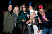 5-11-12 Terry Richardson 002