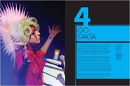 Gaga 04