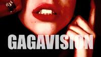 Gagavision-41
