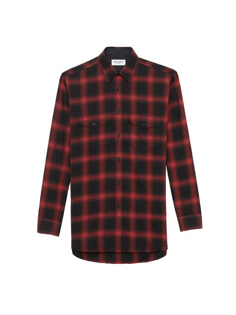 File:YSL - Red plaid shirt.jpeg