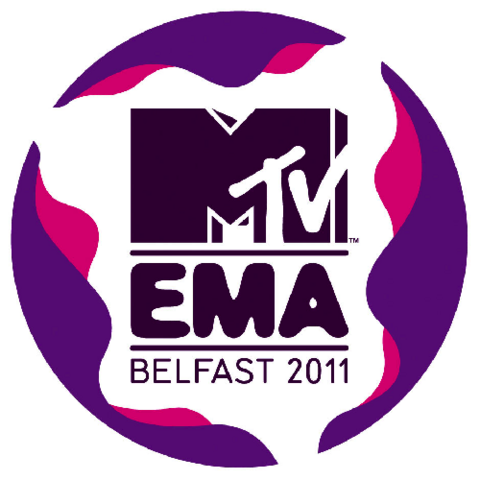 File:2011 MTV Europe Music Awards.PNG