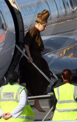 File:9-16-12 London Airport 002.JPG