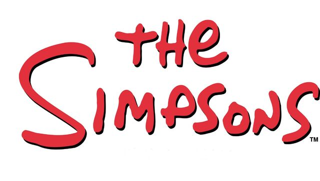 File:The Simpsons Logo.jpg