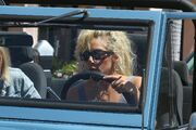 9-1-16 Out and about in Malibu 003