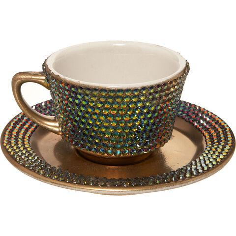 File:Gaga-teacup.jpg