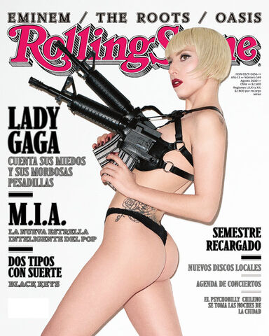 File:Rolling Stone Magazine - Chile (2010).jpg