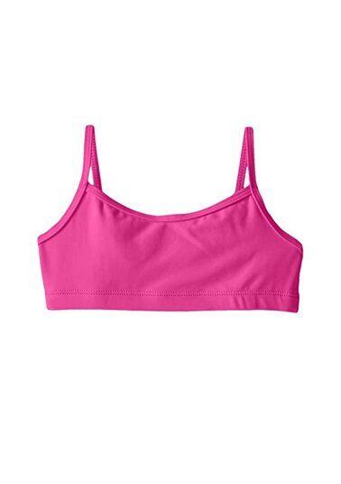 File:Capezio - Pink bra.jpg