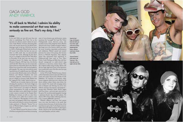 File:Gaga 01.jpg