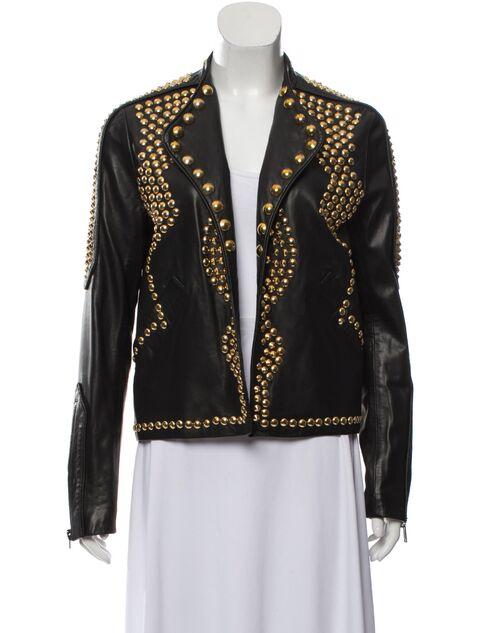 File:Givenchy Resort 2010 Studded Jacket.jpg