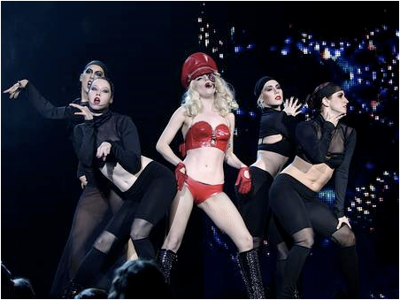 File:Performing at the Jingle Bell Ball.png