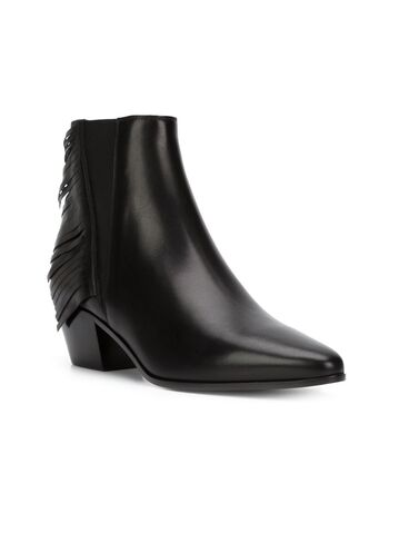 File:Saint Laurent - Leather 'Wyatt' ankle boot.jpg
