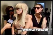 5-13-08 Young Hollywood 001