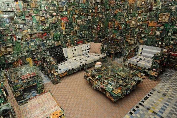 File:ArtRave - Binary Room 003.jpg