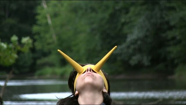 File:The Abramovic Method Practiced by Lady Gaga 003.JPG