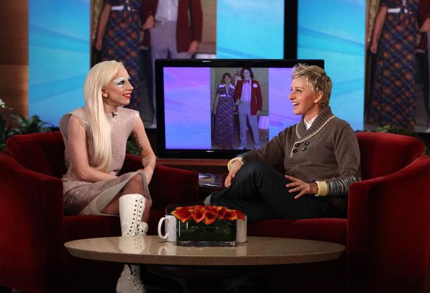 File:11-27-09 The Ellen DeGeneres Show 003.jpg