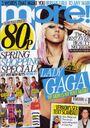 More! Magazine (Feb 22, 2010)