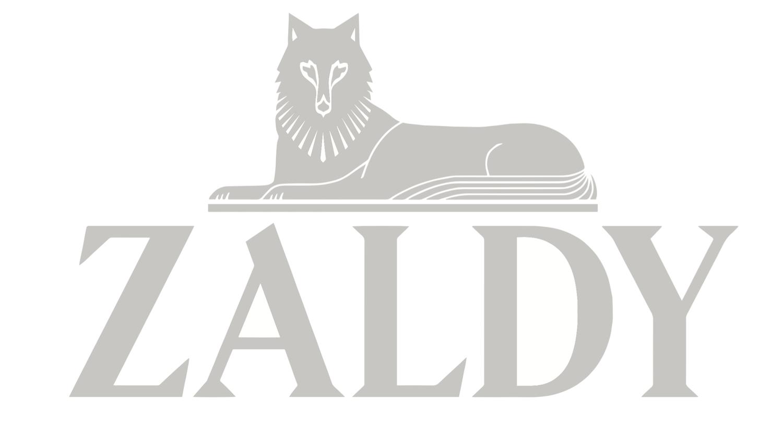 File:Zaldy Logo.jpg