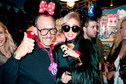 5-11-12 Terry Richardson 004