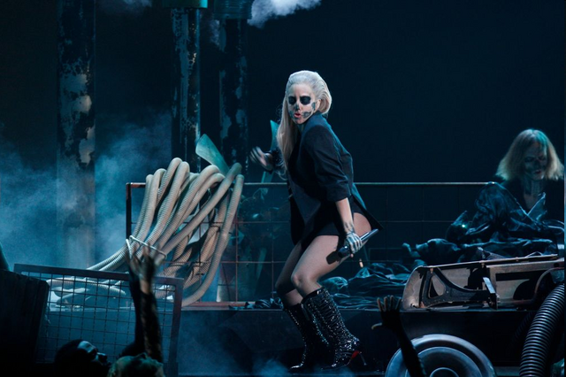 File:54th Grammy nominations Marry The Night 003.png