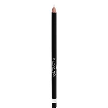 File:Chanel Le Crayon Khôl Intense Eye Pencil in noir.jpg