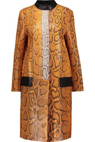 File:Proenza Schouler - SS15 - Jacket.jpg