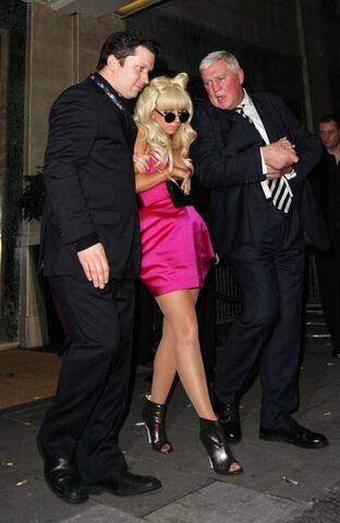 File:2-18-09 BRIT Awards Afterparty 001.jpg