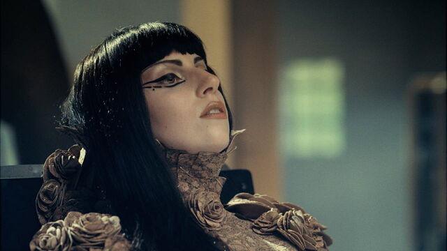 File:Lady-Gaga-You-And-I-screenshot-46.jpg