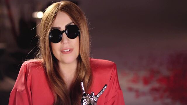 File:Lady Gaga - Vevo Certified 2015 001.jpg