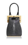 Perrin- La minaudiere handbag from SS16C