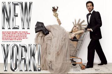 File:V Magazine 4.jpg