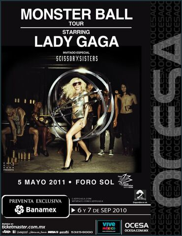 File:Lady gaga poster.jpg