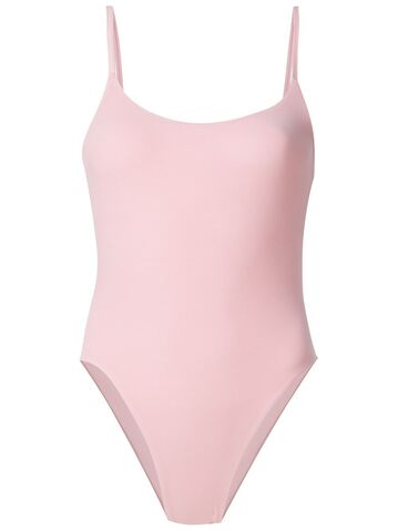 File:Alix - Delano swimsuit.jpg