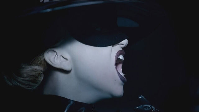 Fichier:Fame Steven Klein Trailer 007.jpg