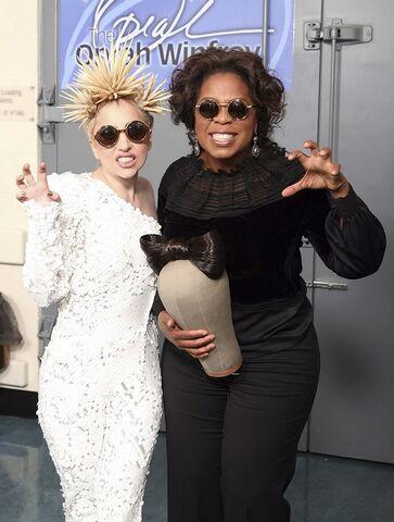 File:Lady Gaga & Oprah.jpg