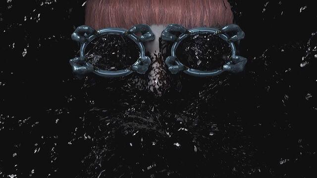 File:Fame Steven Klein Trailer 012.jpg