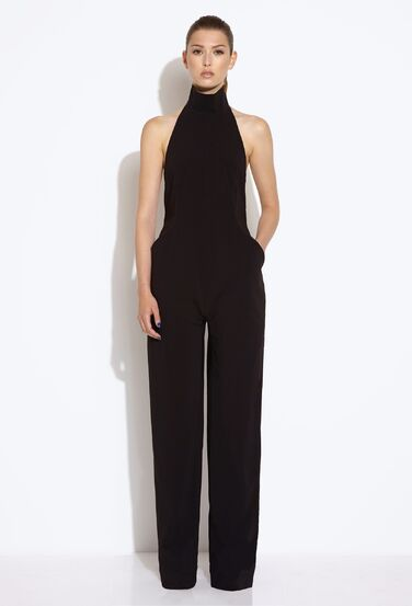 File:Aqua Python Jumpsuit Spoiled Youth Collection.jpg